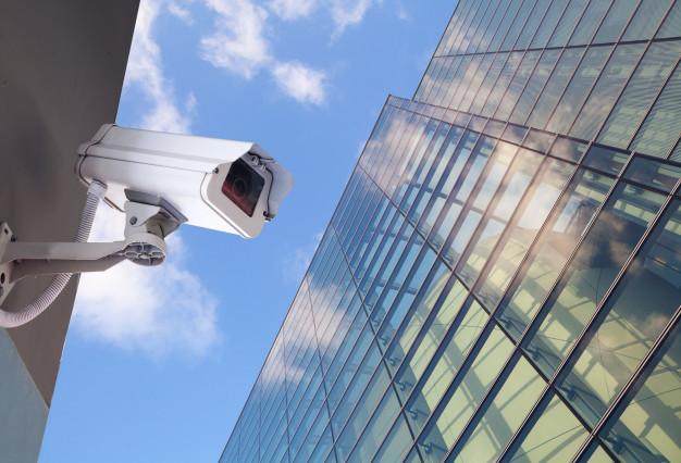 security-cctv-camera-office-building_117856-1031